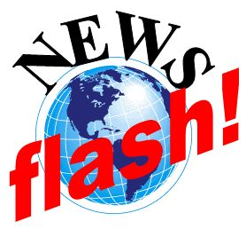 b2ace-news-flash