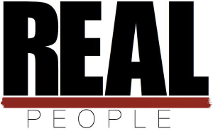 real people pic
