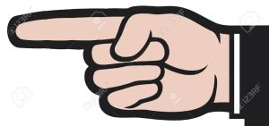 15539338-pointing-hand-point-finger--Stock-Vector