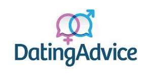 dating_advice_logo