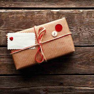 gift-big