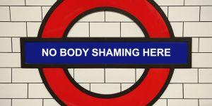 landscape-1465900279-body-shaming-banned
