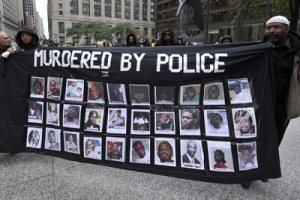 Blacks-Murdered-By-Police