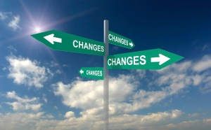 change-sign1
