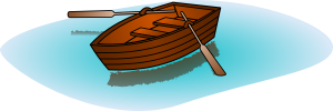 row-boat-with-oars-hi