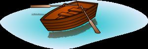 row-boat-with-oars-hi