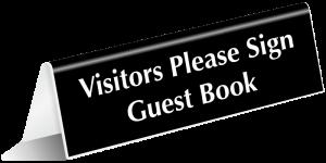 visitors-sign-guest-book-sign-se-6122
