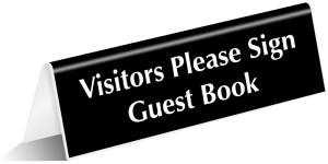 visitors-sign-guest-book-sign-se-6122