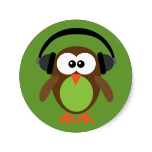 cartoon_owl_with_headphones_stickers-r91958afc453147f49cb7b37185600df0_v9waf_8byvr_512
