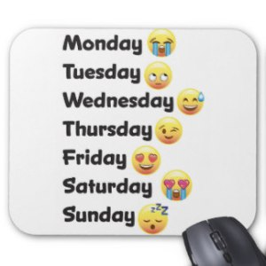 days_of_the_week_emoji_computer_mouse_pad-r9caa5a0cc61d481aae44c9938c798d38_x74vi_8byvr_324