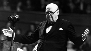 winston-churchill-speech