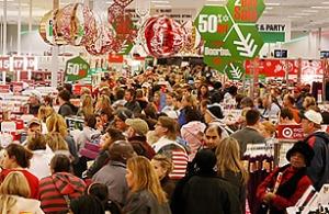 black-friday-has-gone-christmas-shopping-season-continues1