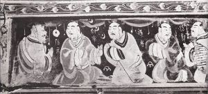 han-dynasty-advisers-talking