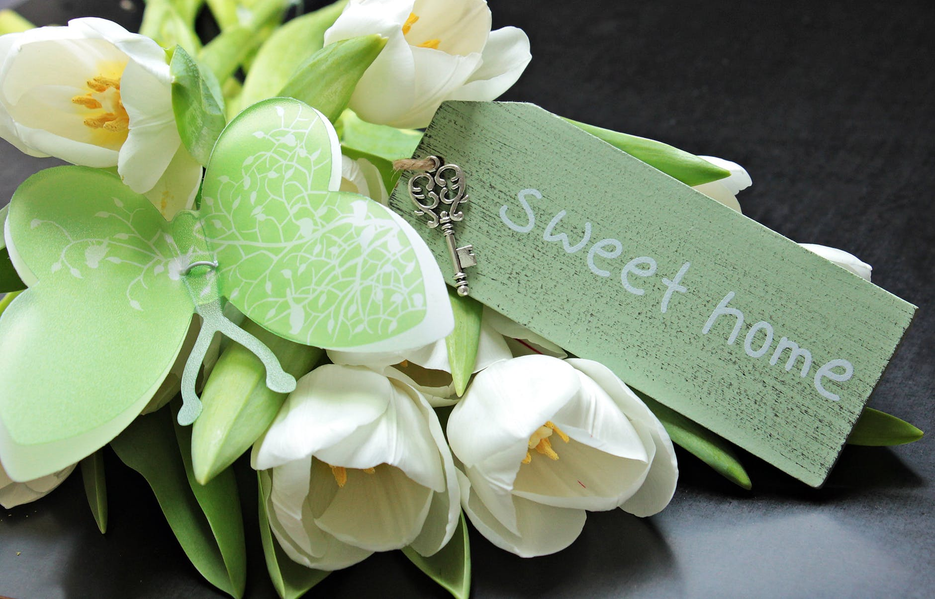 aromatherapy bloom blossom bright